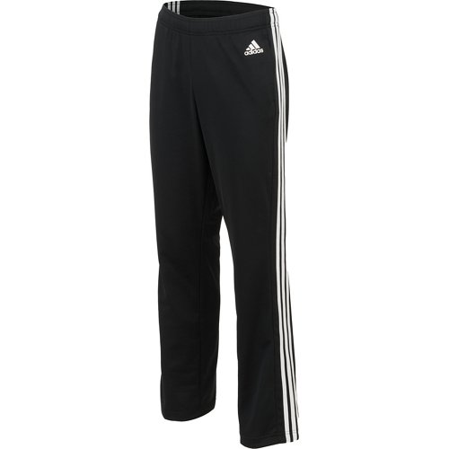 adidas Women's Designed 2 Move Straight Pant