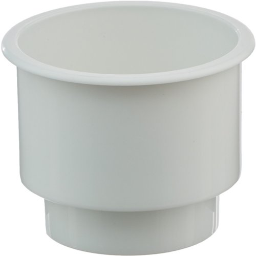 Marine Raider™ Plastic Cup Holder
