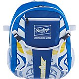 Rawlings Boys' Savage Backpack