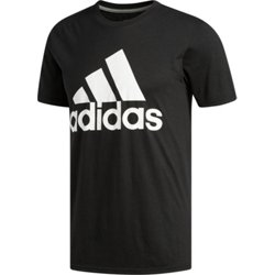 cb38969fd3ef adidas Clothing
