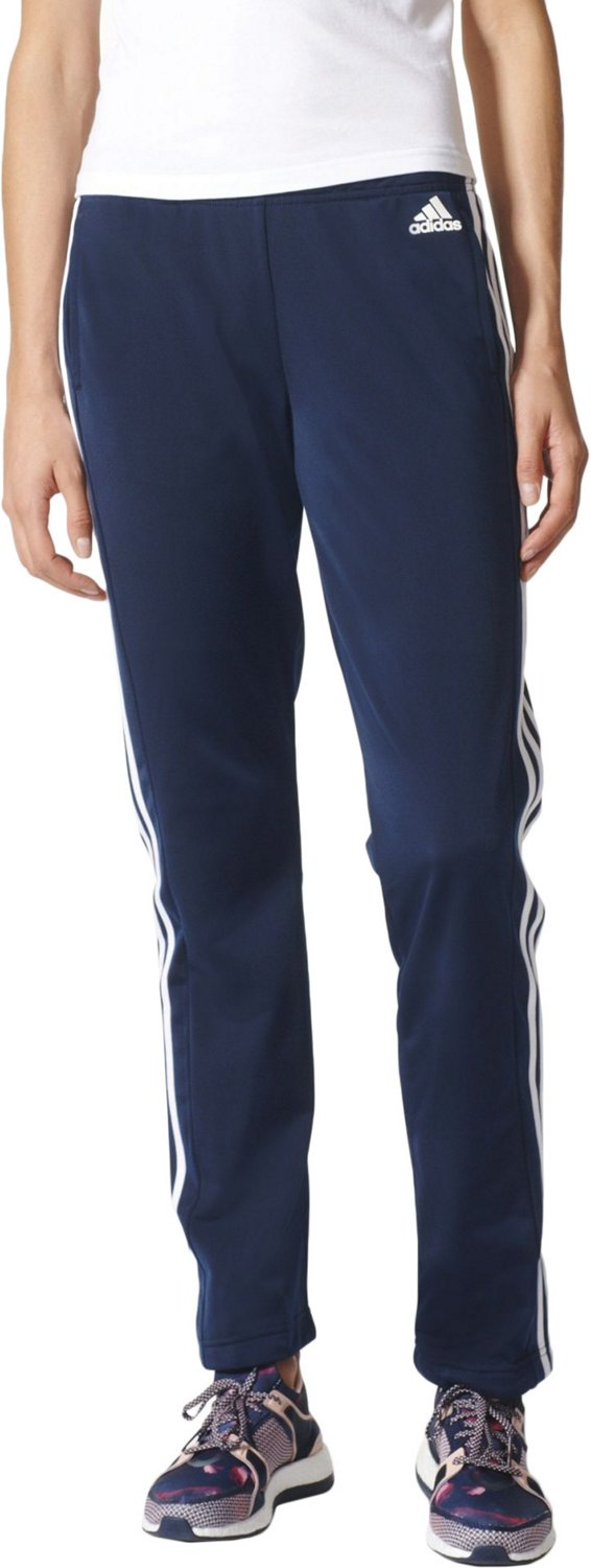 d07d2c22a342c Display product reviews for adidas Women s Designed 2 Move Straight Pant