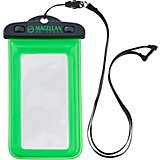 Magellan Outdoors Waterproof Phone Case