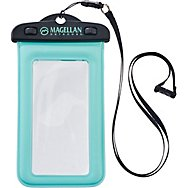 Waterproof Boxes, Cases, & Bags
