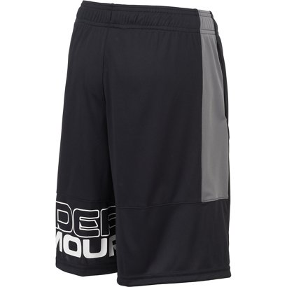 892da6bb1 Under Armour Boys' Instinct Short | Academy