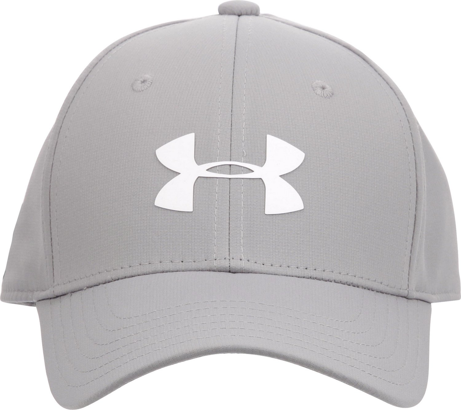 Display product reviews for Under Armour Boys  Headline 2.0 Cap 1a0b1f255d1