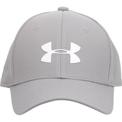 ... Under Armour Boys  Headline 2.0 Cap. Boy s Hats. Hover Click to enlarge eb663121c12