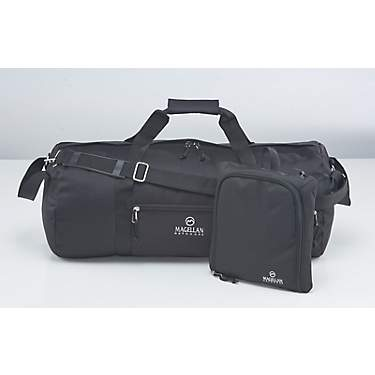 0789e43b94b4 Duffel Luggage Bag | Rolling & Travel Duffel Bags | Academy