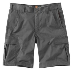 Men's Force Extremes™ Cargo Short