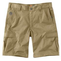 Carhartt Men's Force Extremes™ Cargo Short