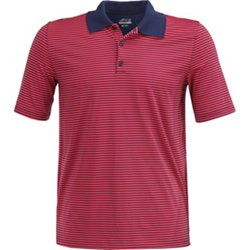 Golf Shirts Men S Golf Shirts Polo Shirts Academy