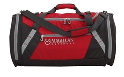 Magellan Outdoors 24 in Duffel Bag