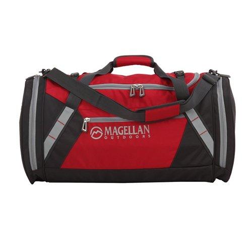 Magellan Outdoors 24 in Duffel Bag