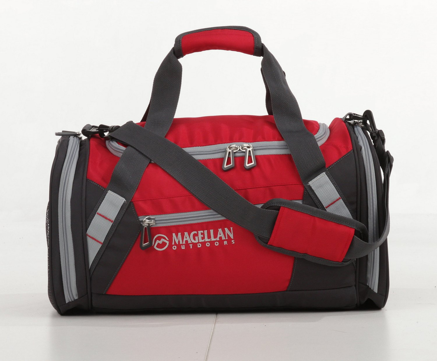 d2f0a933db Display product reviews for Magellan Outdoors 18 in Duffel Bag