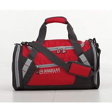 73f12b43 Duffel Luggage Bag | Rolling & Travel Duffel Bags | Academy