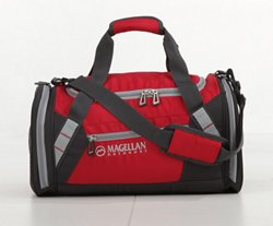 Magellan Outdoors 18 in Duffel Bag