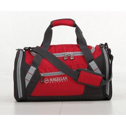 Magellan Outdoors 18 In Duffel Bag