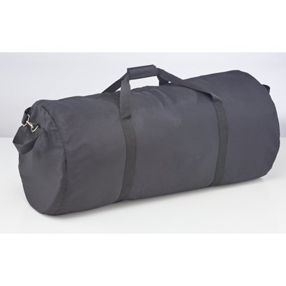 Magellan Outdoors 34 in Barrel Duffel Bag  36bfd13303cbf