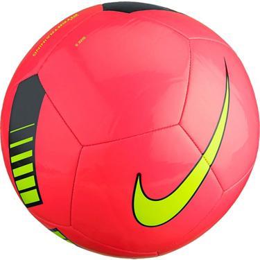 c70d4dbe6 Nike Pitch Training Soccer Ball | Academy