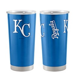 Kansas City Royals Away 20 oz Ultra Tumbler
