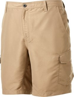 Men's Round Rock II Cargo Short