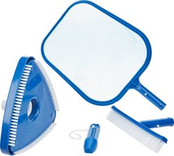 Kokido 4-Piece Pool Kit