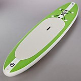 Stand Up Paddle Boards Sups Academy