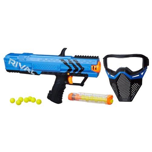 NERF™ Rival Starter Kit