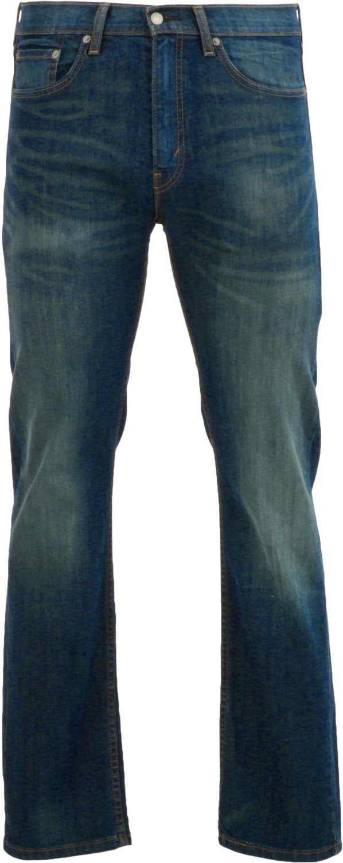 7308beed9c1 Levi's Men's 505 Regular Fit Jean | Academy