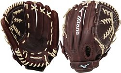 "Mizuno™ Women's Franchise 12"" Fast-Pitch Utility Softball Glove"