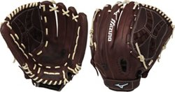 "Mizuno™ Women's Franchise 12.5"" Fast-Pitch Utility Softball Glove"