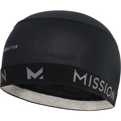 MISSION VaporActive Cooling Skullcap