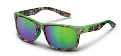 Xtra Wasatch Sunglasses