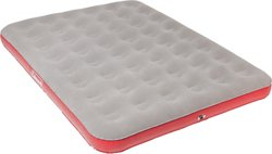 Coleman® QuickBed® Queen-Size Airbed