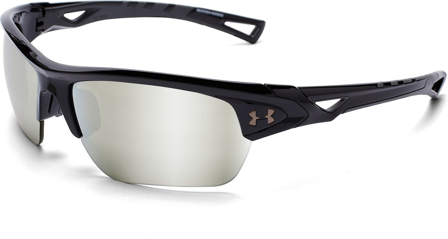 9a01104088 Display product reviews for Under Armour Octane Sunglasses