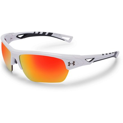 684498f256c7 Under Armour Sunglasses. Hover/Click to enlarge