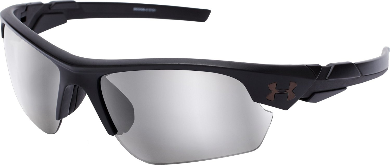 75e50c759e17 Display product reviews for Under Armour Kids' Windup Sunglasses