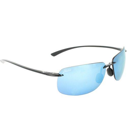 Hobie Polarized Rips Sunglasses