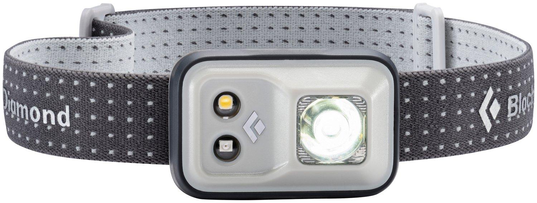 Display product reviews for Black Diamond Cosmo Headlamp