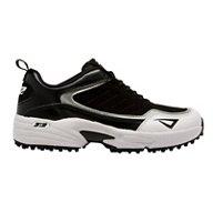 3N2 Men's Viper Turf Baseball Shoes