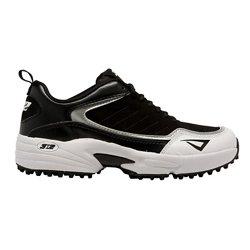 Men's Viper Turf Baseball Shoes