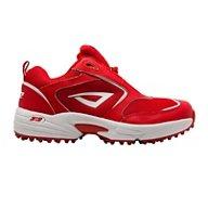 3N2 Men's Mofo Turf Trainer Softball Shoes