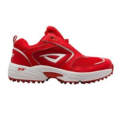 Men's Mofo Turf Trainer Softball Shoes