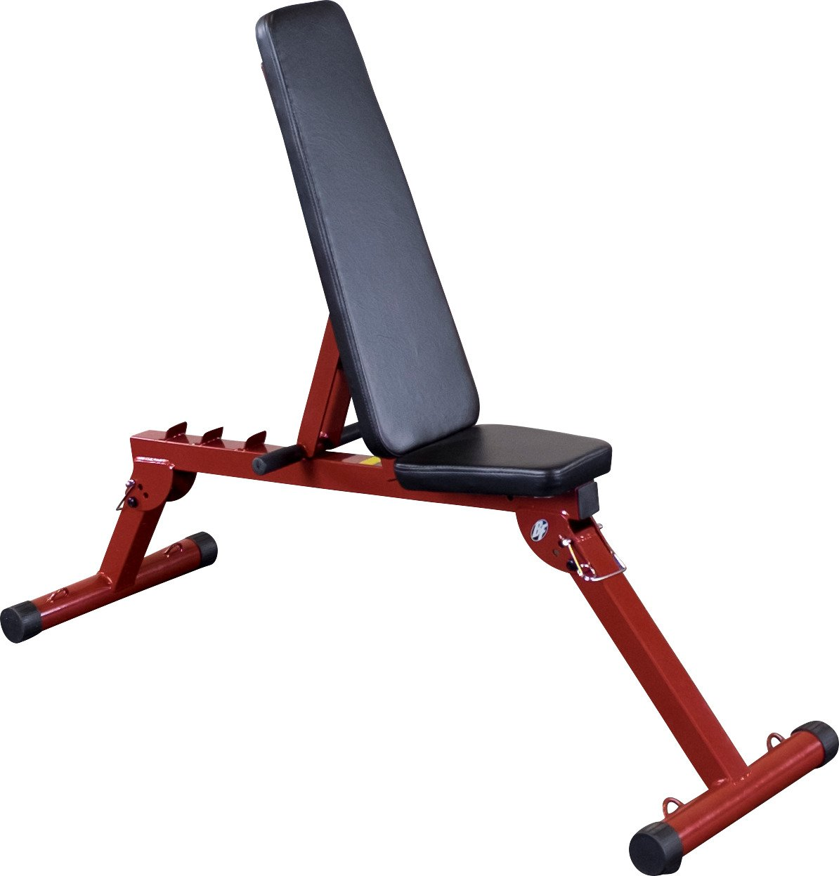 Delightful Display Product Reviews For Body Solid Best Fitness Flat Incline Decline Folding  Bench