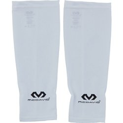 Adults' Compression Calf Sleeves 2-Pack