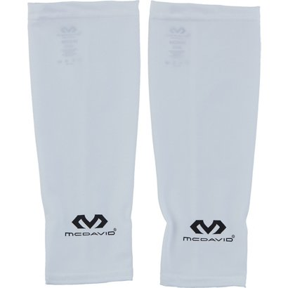 b57256fe58 ... McDavid Adults' Compression Calf Sleeves 2-Pack. Braces. Hover/Click to  enlarge