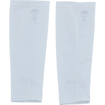 6c91b84fad McDavid Adults' Compression Calf Sleeves 2-Pack | Academy