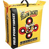 Morrell Yellow Jacket Stinger Field Point Target