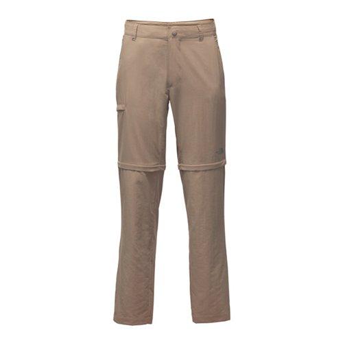 The North Face Men's Horizon 2.0 Convertible Pant