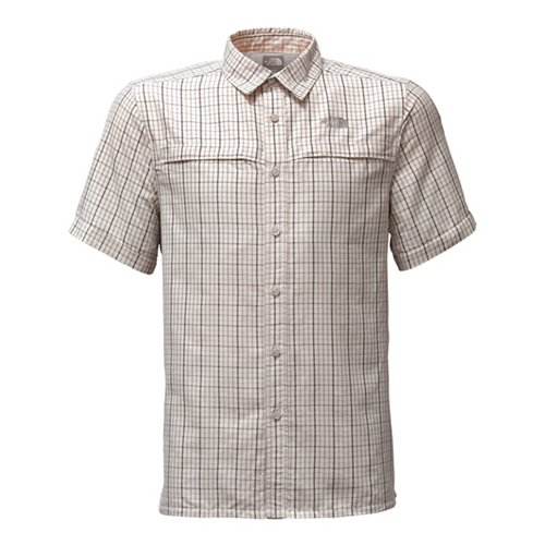 The North Face Men's Mountain Culture Vent Me Shirt
