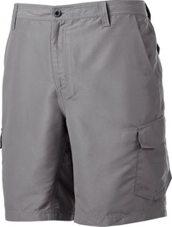 Men's Shorts by Magellan Outdoors